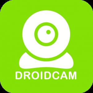 Скачать DroidCam Wireless Webcam Pro 6.0 для ПК
