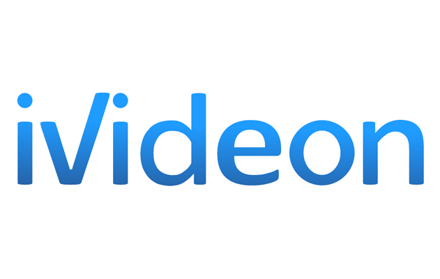 Скачать Ivideon Server 3.7.0
