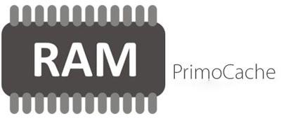 Скачать PrimoCache 3.0.9 + активация