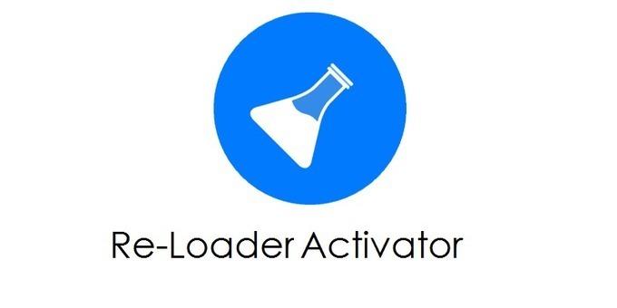 Скачать Re-Loader Activator 2.6 для Windows 7-10 и Office 2016-365