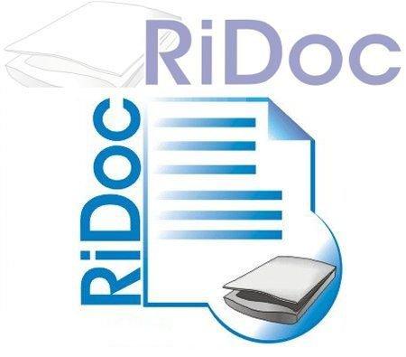 Скачать RiDoc 4.5.7.3 на русском с ключом