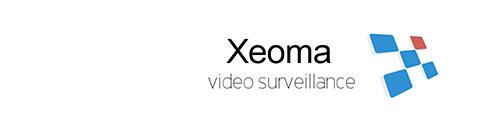 Скачать Xeoma 18.11.21 на русском