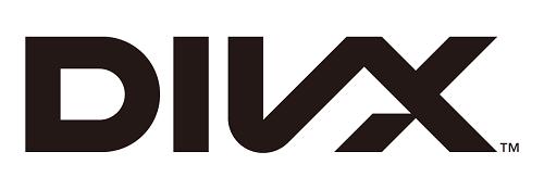 Скачать DivX Plus Pro 10.8.7 + серийный номер