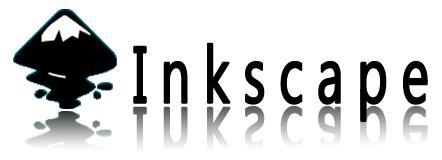 Скачать Inkscape 0.92.4 на русском