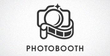 Скачать Photo Booth 1.0