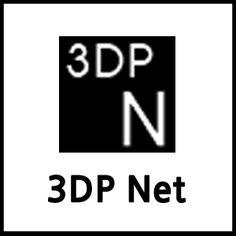3DP Net 18.12