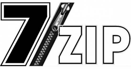 7-Zip 19.00 + x64 на русском для Windows 7-10