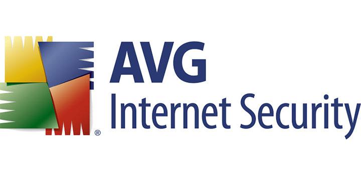 AVG Internet Security 2018 18.5.3059 + лицензионный ключ