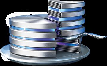 Acronis Disk Director 12.5 Build 163 + лицензионный ключ активации