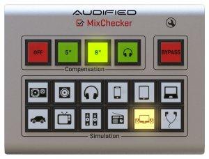 MixChecker Pro 1.1.1