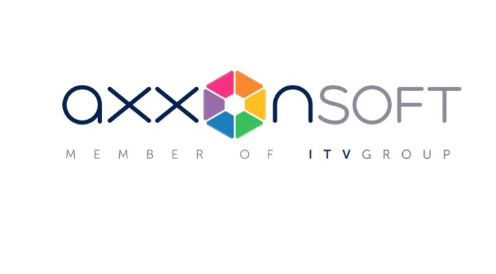 Скачать Axxon Next 4.2.1 на русском языке