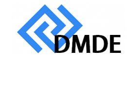 Скачать DMDE 3.4.4.740 русская версия
