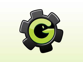 Game Editor 1.4.0 русская версия