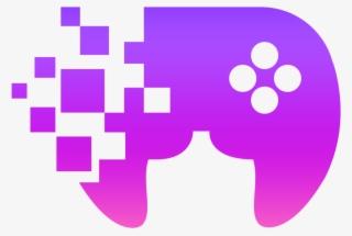 Game Prelauncher 3.2.6 крякнутый + лицензионный ключ код активации