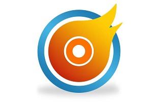 ImgBurn 2.5.8.0 на русском + Portable