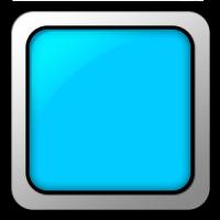 Скачать RusTV Player 3.3