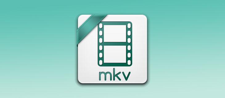 Скачать MKV Player 2.1.23 на русском языке