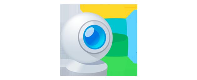 Скачать MyCam 2.2.9.916 на русском для Windows 7-10