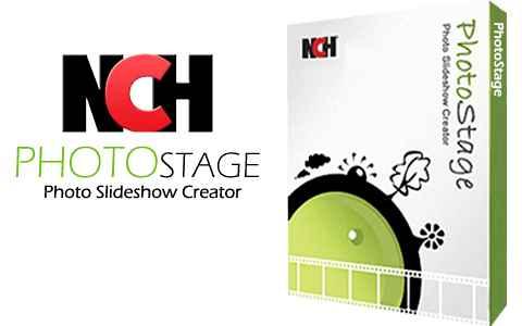 PhotoStage Slideshow Producer 5.21 русская версия + код активации