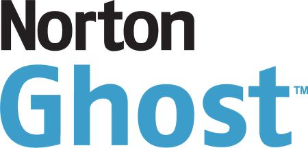 Скачать Norton GHost для загрузочной флешки