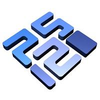 PCSX2 1.4.0 последняя версия эмулятор на ПК