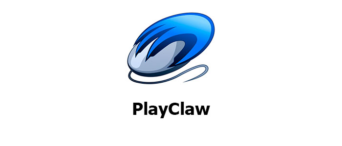 Скачать PlayClaw 6 build 5020 на русском