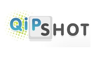 Скачать QIP Shot 3.4.3 на русском