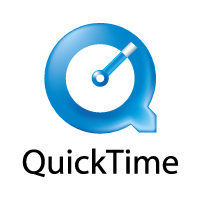 Скачать QuickTime Player 7.7.9 для Windows 7-10