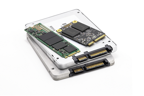 Скачать SSD Tweaker 3.7.1 Pro + x64 для Windows 7-10