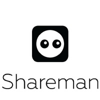 Скачать Shareman 3.78.218 для Windows 7-10
