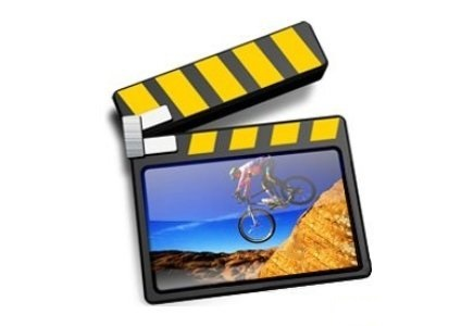 Скачать TV Player Classic 7.2.4