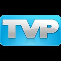 TVPaint Animation Pro 10.0.16 крякнутый на русском