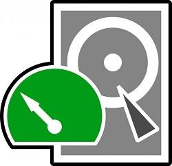 TestDisk 7.1 русская версия