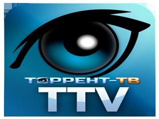 Торрент ТВ плеер 3.22 последняя версия