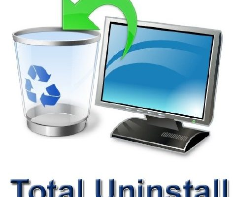 Скачать Total Uninstall Professional 6.27.0.565 на русском + ключ