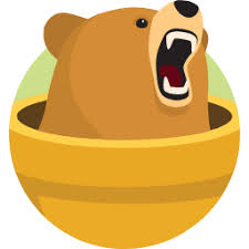 TunnelBear VPN 3.7.5