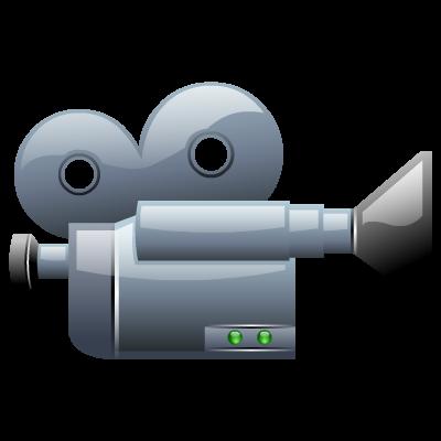 Скачать UVScreenCamera Pro 5.9.0.301 на русском + код активации