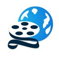 VDownloader Plus 4.5.2818.0 русская версия
