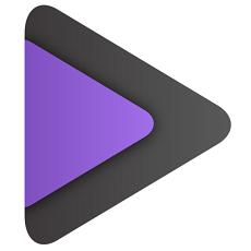 Wondershare Video Converter Ultimate 10.4.3.198 + лицензионный ключ