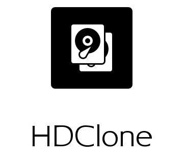 HDClone 8.0.8 на русском Free + Professional 9.0.11a