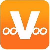 ooVoo 7.0.3