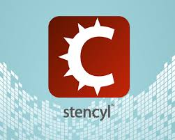 Stencyl 4.0.1