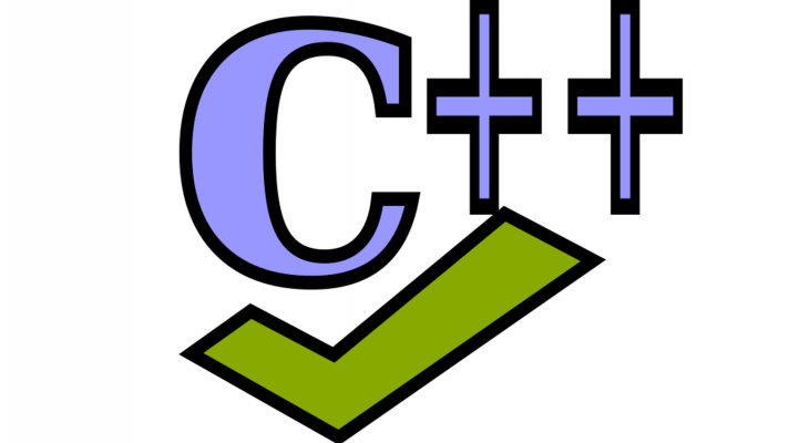 Cppcheck 2.4